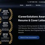 icareersolutions review