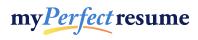 myPerfectResume.com